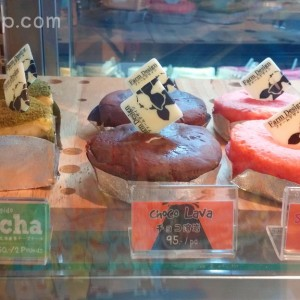 ชีสเค้กญี่ปุ่น-ฟาร์มดีไซน์ฮอกไกโด