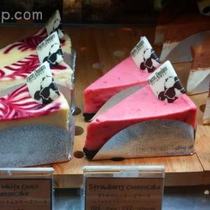 ชีสเค้กญี่ปุ่น-ฟาร์มดีไซน์ของสิงห์
