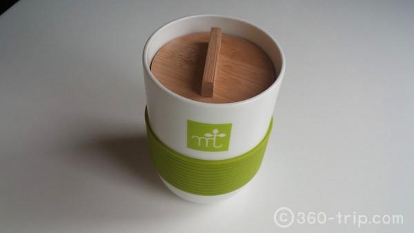 ชาเขียวญี่ปุ่นแท้-maruzen