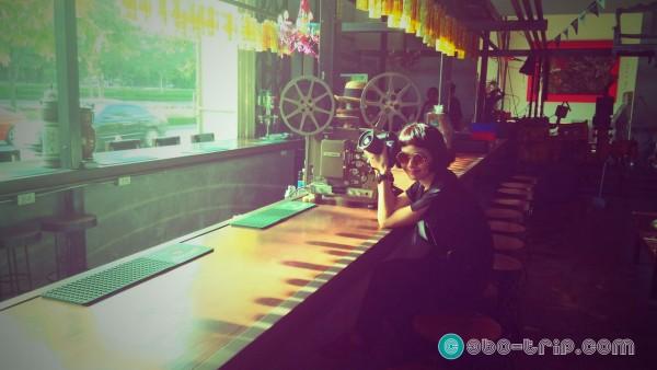 นวลตา วงศ์เจริญ-photographer
