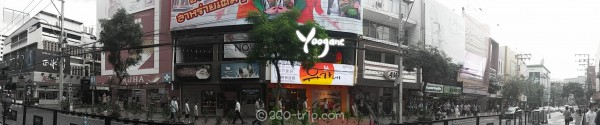 Yoogane-Chicken Galbi original no.1 from Korea