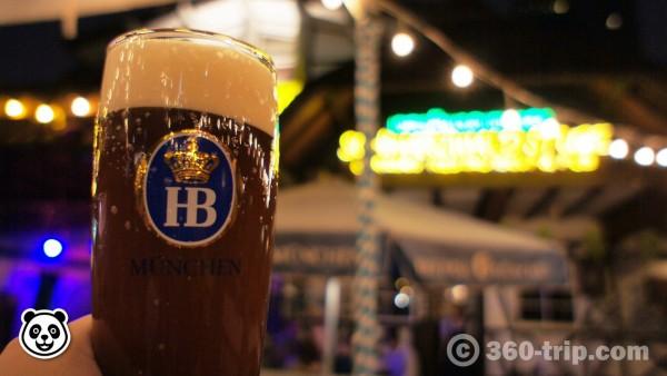 Hofbräu Hefeweizen-Beer-foodpanda