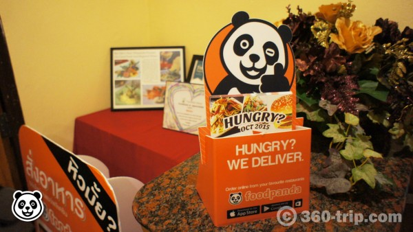 foodpanda-app-IOS-Android-Window