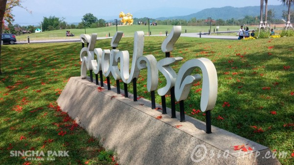 singha park-chiang rai-Social Enterprise-thailand