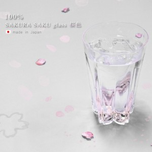 sakura-glass