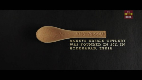 edible-spoons-Social-Enterprise