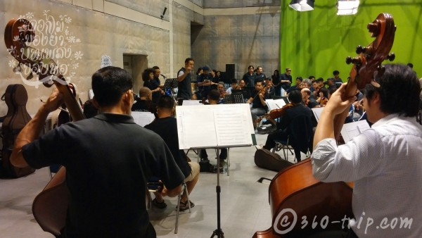 flower-music-rehearsal-2