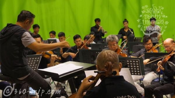 flower-music-rehearsal-3
